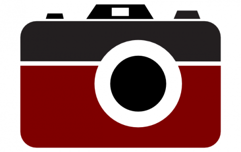 Club of the Month: Photography