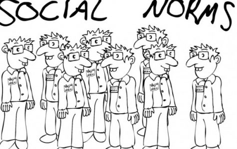The Meaning of Normal