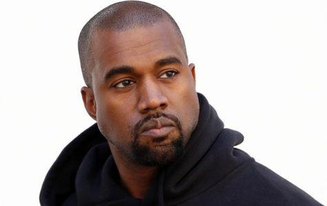 I Miss the Old Kanye