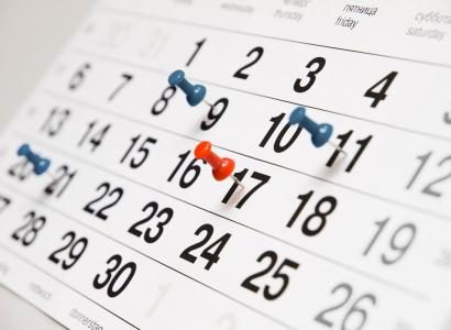 The New Schedule: Is It Effective?