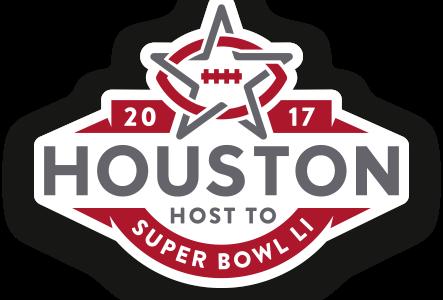 ISB's Super Bowl LI Predictions