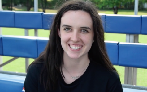 Player Profile: Kelly Rutherford