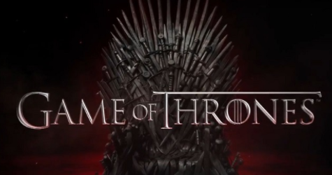 Which Game of Thrones Character will die next?