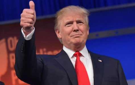 Can Trump Get Re-elected?