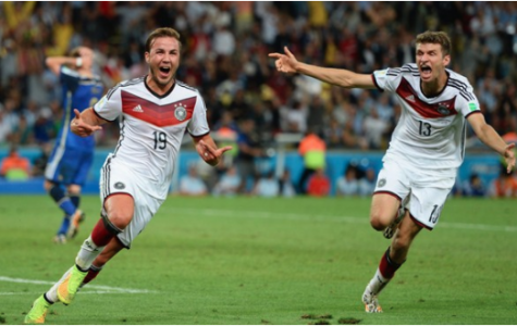 World Cup Participants finalized – several notable teams excluded