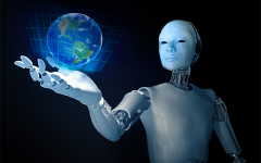 AI As Politicians