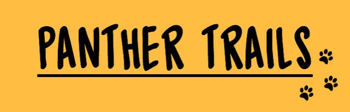 Panther Trails – Carolina Zeitune