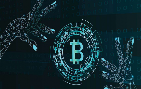 Crypto Regulation in Thailand