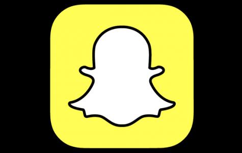 New Snapchat- Yes or No?