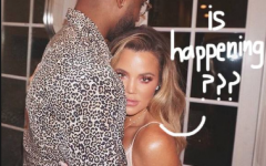 Tristan Thompson Cheating Scandal
