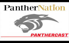 Panthercast-May 30th, 2018