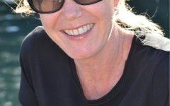 Long Talk-Ms. Kehe