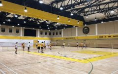 3 Best Sports Facilities at ISB