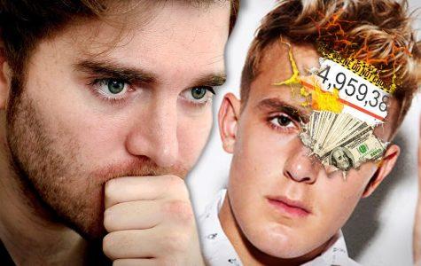 Shane Dawson's Groundbreaking Youtube Series