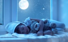 What do dreams really mean?