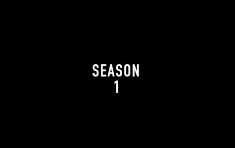 IASAS Precap Season 1