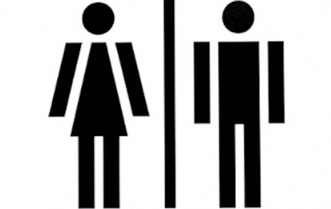 Are Men Overlooked?