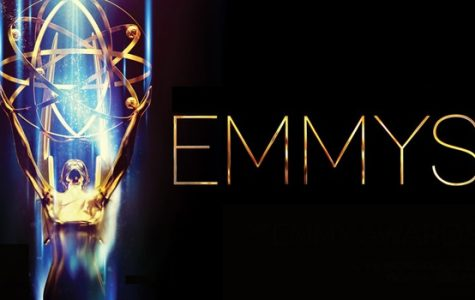 A Primetime Sunday Night At The 2016 Emmys