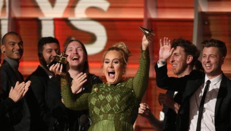 The Grammys Everything You Need to Know