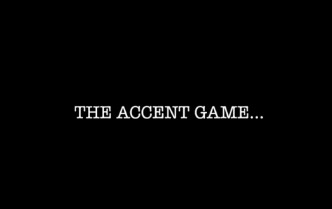 IASAS CC Feature: The Accent Challenge