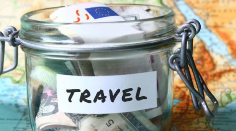 10 Travel Life Hacks for Summer Vacation