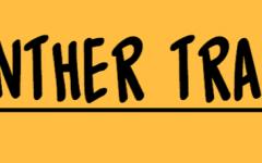 Panther Trails – Rigel Blatt