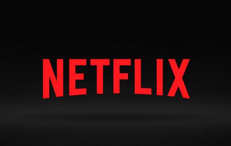 Now on Netflix
