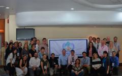IASAS MUN Feature: Role Models of MUN