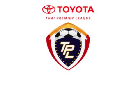 Top 6 Thai Premier League Prediction