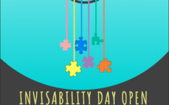InvisAbilities Day!