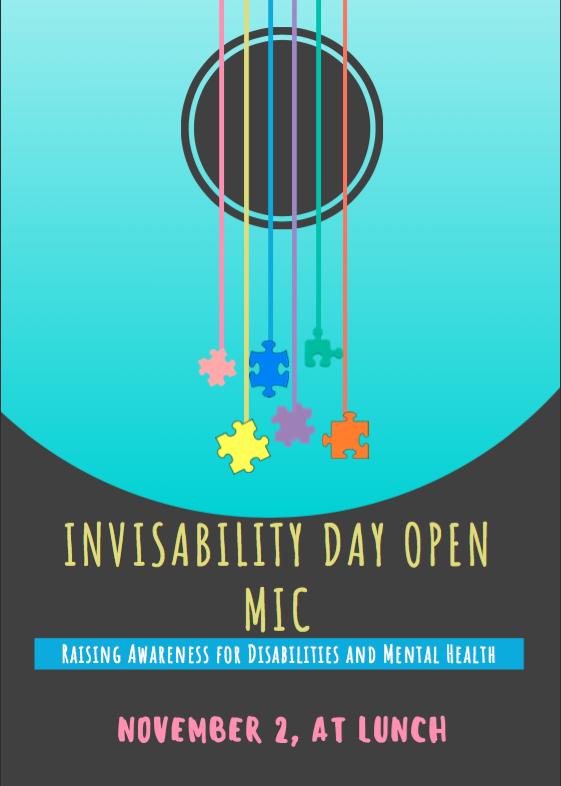 InvisAbilities+Day%21