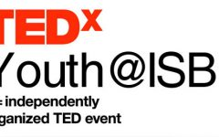 What the TEDx Speakers Want You to Know