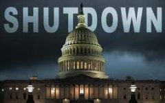 What You Need to Know About the US Government Shutdown