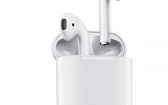 Are Air-pods Worth It?