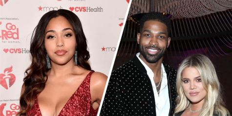 Tristan Thompson Cheating Scandal part 2