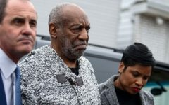 """""""The Cosby Show"""" Starring: A Monster"""