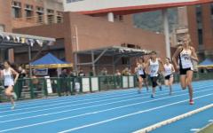 Track & Field Exchange 2019