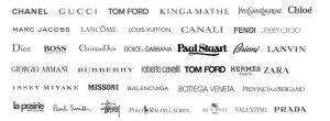 Why Some Designer Brands Keep Making the Same
