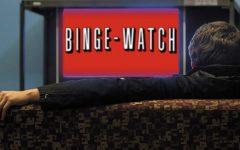 5 Binge Worthy Netflix Series to Watch Over Songkran Break