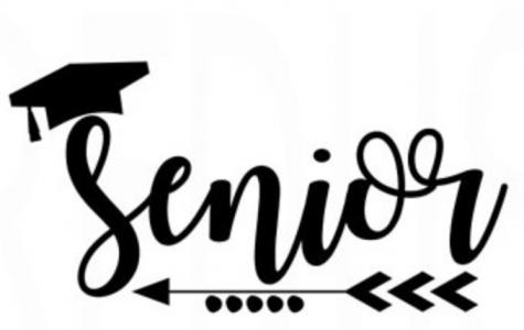 Dear Upcoming Seniors,
