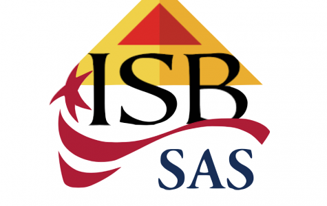 The Eagle and the Panther: SAS and ISB Seniors Comment on Their Schools