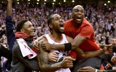NBA Conference Finals Preview