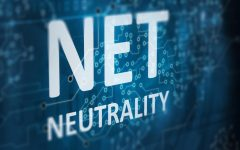 Net Neutrality, The Rights We Don't Know We Have