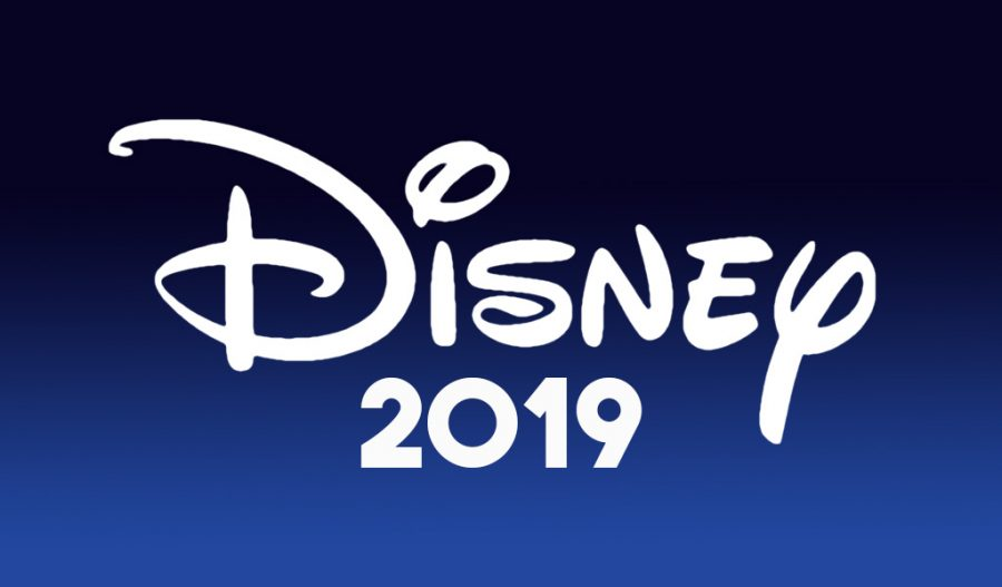 Disney Remakes on the Way!