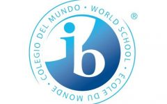 Juniors Take First Steps in IB World
