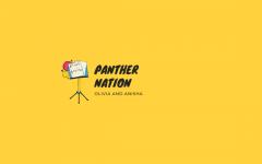 Panther Growls – October 3rd, 2019