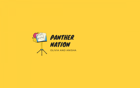 Panther Growls - October 3rd, 2019