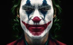 """Joker"" Ignites Social Controversy"