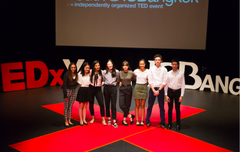 Tedx Talks 2020 Are Coming!