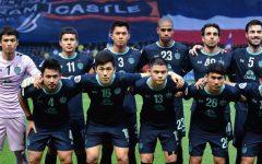 Thai Premier League Predictions
